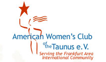 American Women's Club of the Taunus