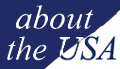 Information Resources on USA