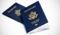 Passports and Reports of Birth